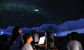 starlab portable planetarium systems 3